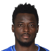 FIFA 18 Luc Kassi Icon - 67 Rated