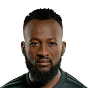 FIFA 18 Mpho Makola Icon - 72 Rated