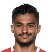 FIFA 18 Sofiane Boufal Icon - 77 Rated