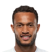 FIFA 18 Lewis Baker Icon - 71 Rated