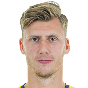 FIFA 18 Philipp Klewin Icon - 67 Rated