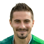 FIFA 18 Jamie Maclaren Icon - 70 Rated