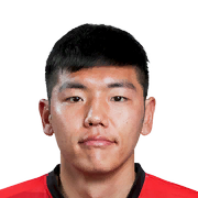 FIFA 18 Kim Nam Chun Icon - 65 Rated