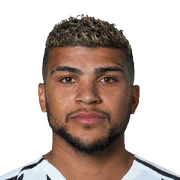FIFA 18 DeAndre Yedlin Icon - 76 Rated