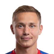 FIFA 18 Dmitriy Efremov Icon - 66 Rated