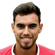 FIFA 18 Ricardo Horta Icon - 82 Rated