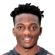 FIFA 18 Matty Willock Icon - 62 Rated
