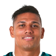 FIFA 18 Alexander Mejia Icon - 75 Rated