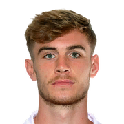 FIFA 18 Liam Lindsay Icon - 67 Rated