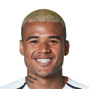 FIFA 18 Kenedy Icon - 76 Rated