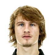 FIFA 18 Tin Jedvaj Icon - 81 Rated