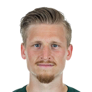 FIFA 18 Marvin Stefaniak Icon - 69 Rated