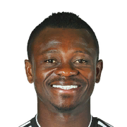 FIFA 18 Jean Michael Seri Icon - 82 Rated