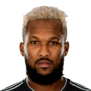FIFA 18 Kendall Waston Icon - 74 Rated
