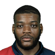 FIFA 18 Olivier Ntcham Icon - 73 Rated
