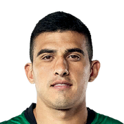 FIFA 18  Icon - 79 Rated