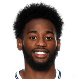 FIFA 18 Georges-Kevin Nkoudou Icon - 76 Rated