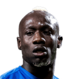 FIFA 18 Mbaye Diagne Icon - 79 Rated