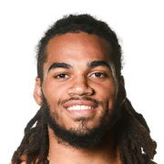 FIFA 18 Jason Denayer Icon - 74 Rated