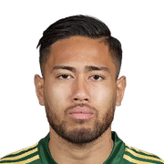 FIFA 18 Bill Tuiloma Icon - 63 Rated