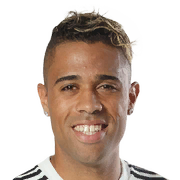 FIFA 18 Mariano Icon - 81 Rated