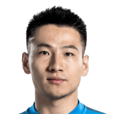 FIFA 18 Yang Xiaotian Icon - 61 Rated