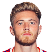 FIFA 18 Teddy Bishop Icon - 67 Rated