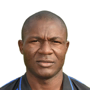 FIFA 18 Joseph Minala Icon - 70 Rated