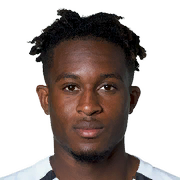 FIFA 18 Rolando Aarons Icon - 70 Rated