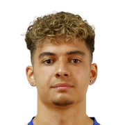 FIFA 18 Tyler Walker Icon - 80 Rated