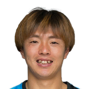 FIFA 18 Manabu Saito Icon - 70 Rated