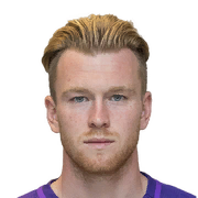 FIFA 18 Kevin Friesenbichler Icon - 68 Rated