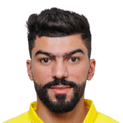 FIFA 18  Icon - 62 Rated