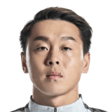 FIFA 18 Wang Jinxian Icon - 60 Rated