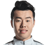 FIFA 18 Liu Yingchen Icon - 58 Rated