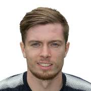 FIFA 18 Craig Wighton Icon - 60 Rated