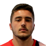FIFA 18 Ryan Sweeney Icon - 64 Rated