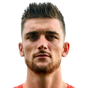 FIFA 18 Clement Depres Icon - 64 Rated