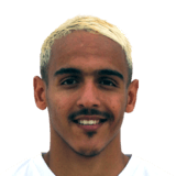 FIFA 18 Bilel Boutobba Icon - 64 Rated