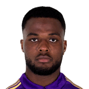 FIFA 18 Cyle Larin Icon - 75 Rated