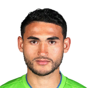 FIFA 18  Icon - 73 Rated