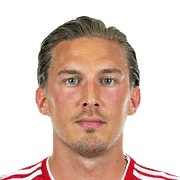 FIFA 18 Konstantin Kerschbaumer Icon - 72 Rated