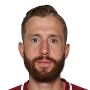 FIFA 18 Kevin van Veen Icon - 66 Rated
