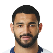 FIFA 18 Cameron Carter-Vickers Icon - 69 Rated