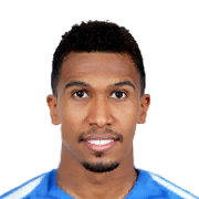 FIFA 18 Majed Al Najrani Icon - 64 Rated