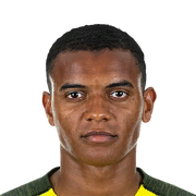 FIFA 18 Manuel Akanji Icon - 78 Rated