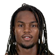 FIFA 18 Renato Sanches Icon - 76 Rated