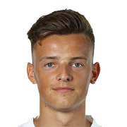 FIFA 18 Ben White Icon - 61 Rated