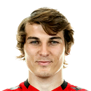 FIFA 18 Caglar Soyuncu Icon - 75 Rated