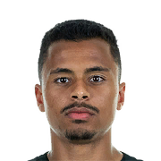 FIFA 18 Allan Icon - 69 Rated